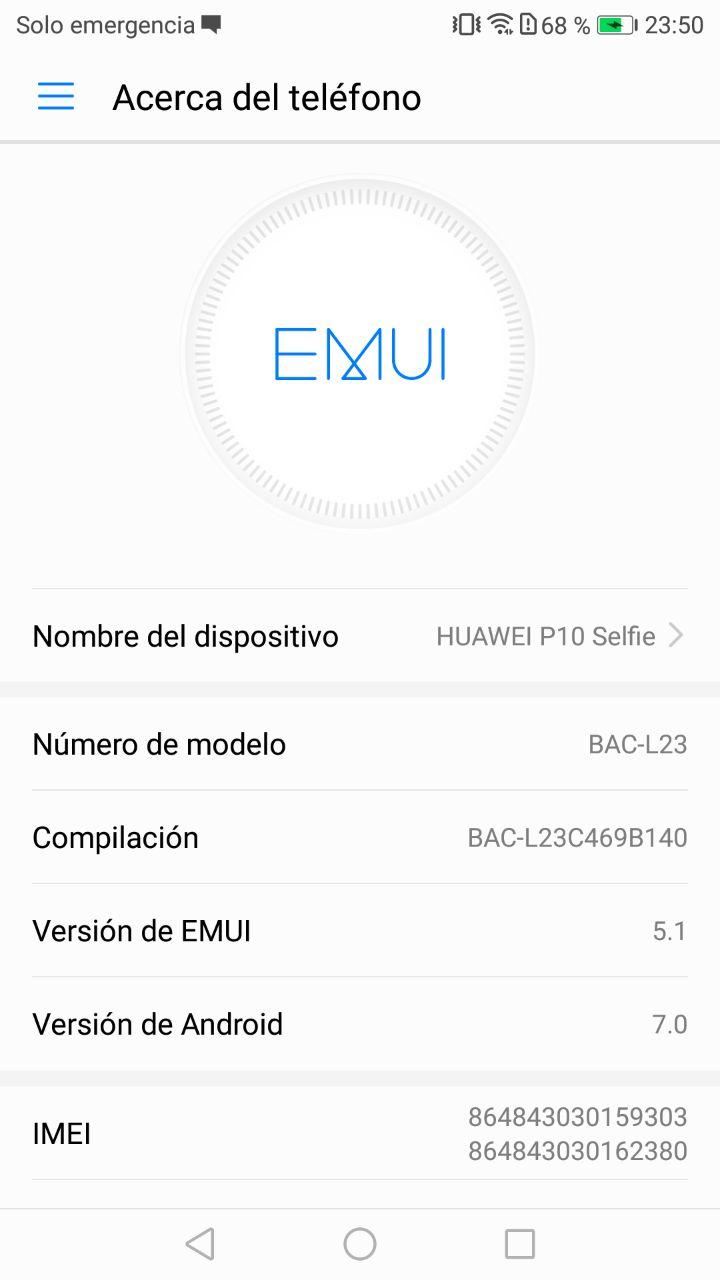 Huawei P10 Selfie Recenzia 15