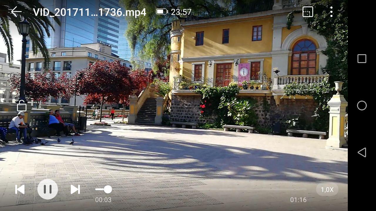 "Huawei P10 Selfie Review 17 ""width ="" 1280 ""height ="" 720"