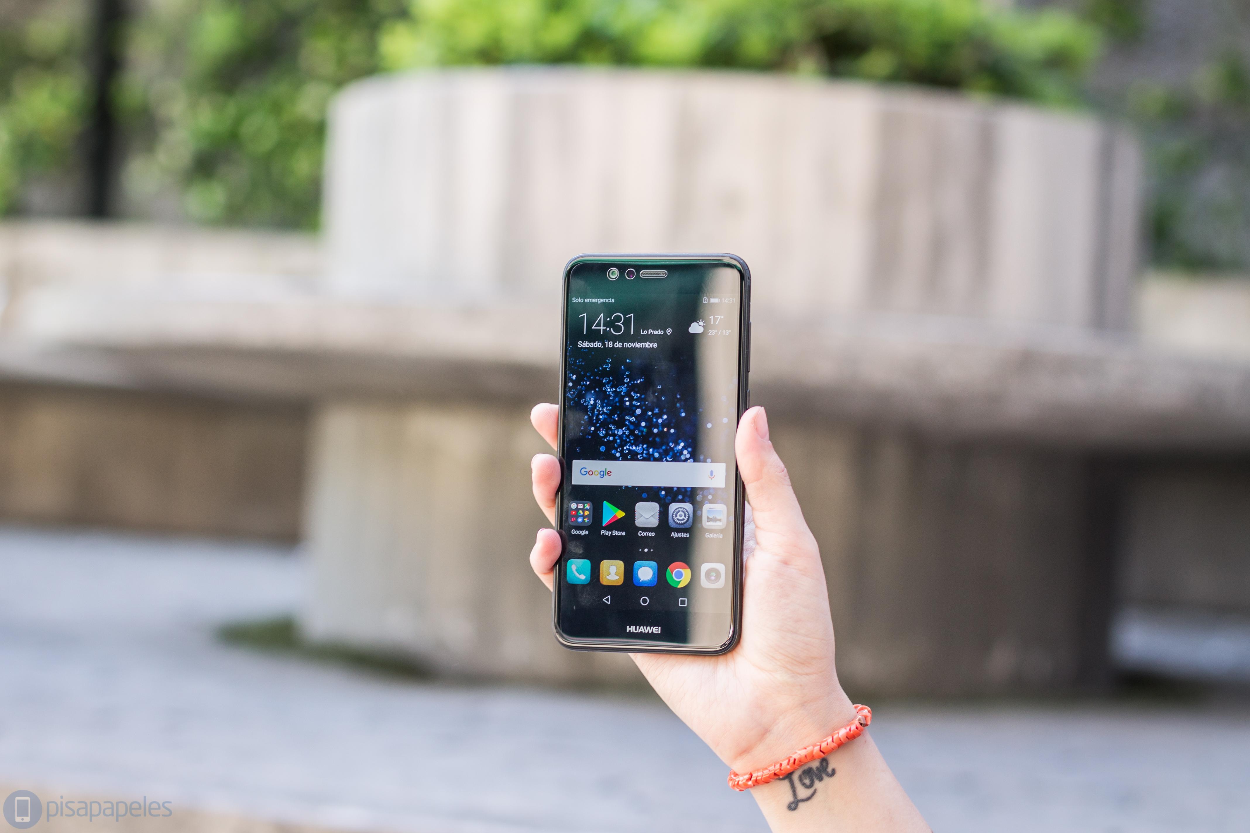 "Huawei P10 Selfie Review 18 ""width ="" 4272 ""height ="" 2848"