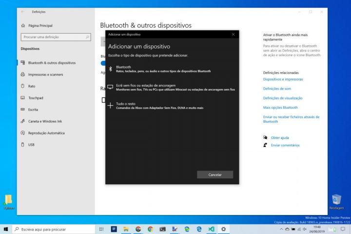 """Problem Windows Bluetooth dinamiklərində 10 problem """"width ="""" 720 """"height ="""" 480 """"class ="""" orta ölçülü aligncenter wp-image-612656"""