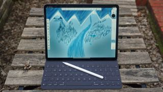 Uusi iPad Pro 2019: mitä haluamme nähdä