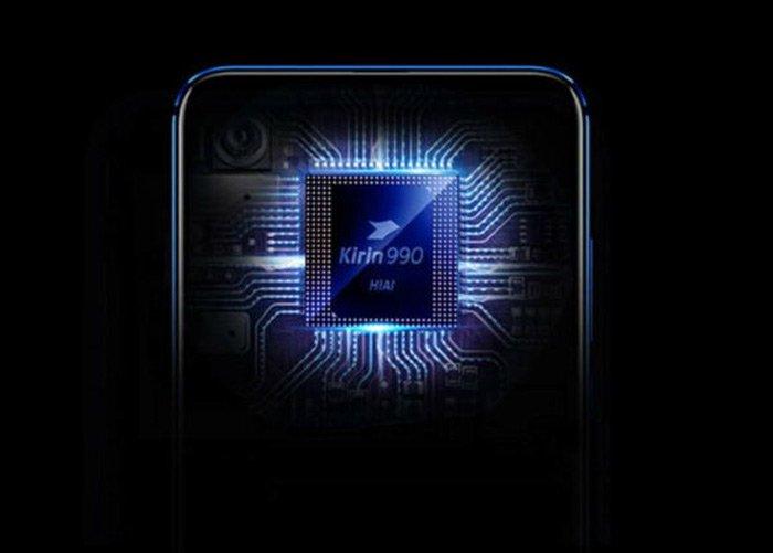 Huawei ќе помине низ Qualcomm и Samsung, Кирин 990 ќе биде претставен наскоро 2