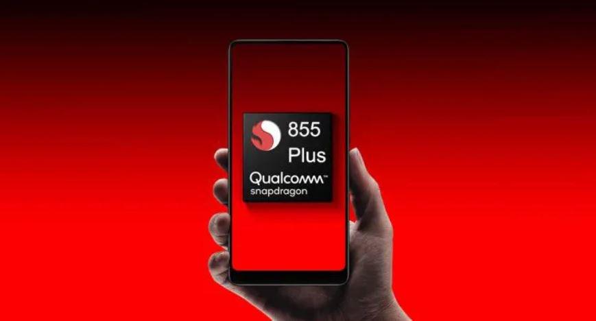 Huawei ќе помине низ Qualcomm и Samsung, Кирин 990 ќе биде претставен наскоро 1