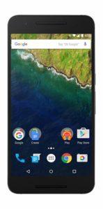 Android Auto uyğun Telefonlar: 8 Android Auto üçün ən yaxşı mobil telefon 6