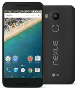 Android Auto uyğun Telefonlar: 8 Android Auto üçün ən yaxşı mobil telefon 5