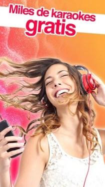 """Qırmızı karaoke və mahnıların müxtəlifliyi """"width ="""" 210 """"height ="""" 373 """"data-recalc-dims =""""1"""