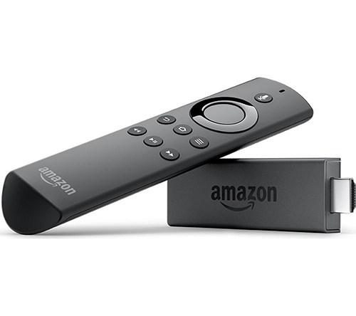 Özünüzü əks etdirə bilərsinizmi? Amazon Tabletinizi TV-yə yandırdınız? 3