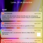 komentari Apple iPhone 8 Više 12