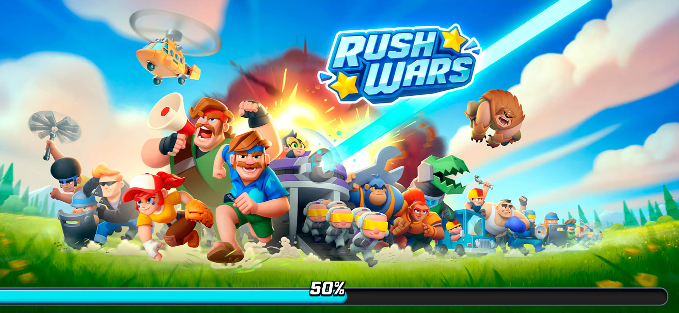"Rush Wars ""width ="" 2340 ""height ="" 1080 ""srcset ="" https://tutomoviles.com/wp-content/uploads/2019/08/1566862472_202_so that-You-can-oyun-Supercell-baru.jpg 2340w, https: //www.proandroid .com / wp-content / upload / 2019/08 / qamış-müharibələr-300x138.jpg 300w, https://www.proandroid.com/wp-content/uploads/2019/08/ qamış -müharibələr-768x354.jpg 768w, https://www.proandroid.com/wp-content/uploads/2019/08/rush-wars-1024x473.jpg 1024w, https://www.proandroid.com/wp- content / yükləmələr / 2019/08 08 qamış-müharibələr-624x288.jpg 624w ""size ="" (maksimum eni: 2340px) 100vw, 2340px"