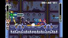 Zbierka Mega Man Zero / ZX Legacy náhodne unikla do obchodu ... 3