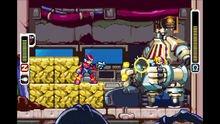 Zbierka Mega Man Zero / ZX Legacy náhodne unikla do obchodu ... 4