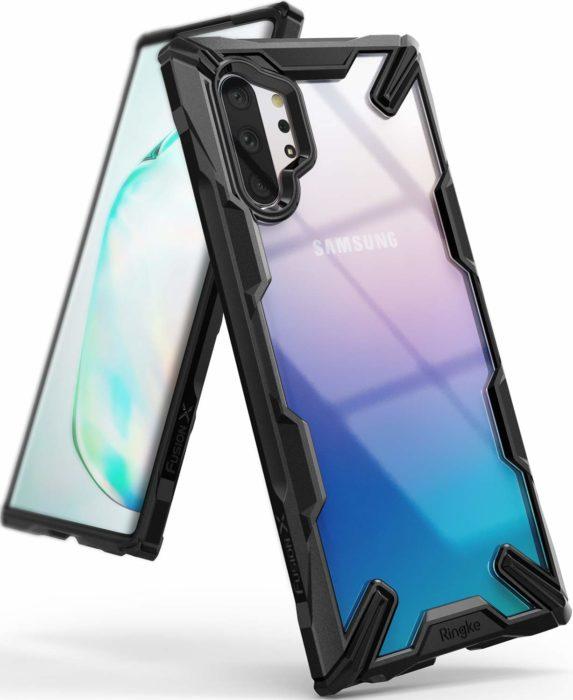 Samsung üçün ən yaxşı örtük / qutu Galaxy Note                10 daha çox 1