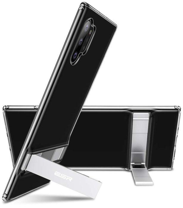 Samsung üçün ən yaxşı örtük / qutu Galaxy Note                10 daha çox 3