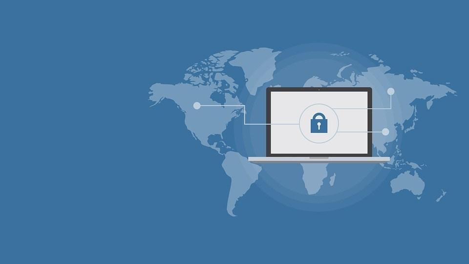Кога пристапувате до веб-страница, веб-страницата автоматски има пристап до информации како што се локацијата на посетителите и интернет провајдерите.