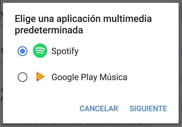 Şəkillər: Google Xəritədə musiqini necə idarə etmək