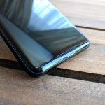 Google Pixel 2 XL 3 review