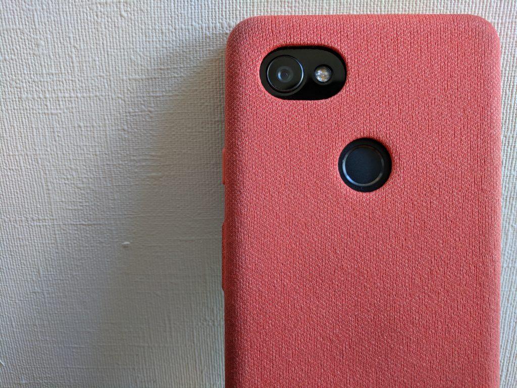 """Google Pixel 2 XL review 9 """"width ="""" 750 """"height ="""" 563"""