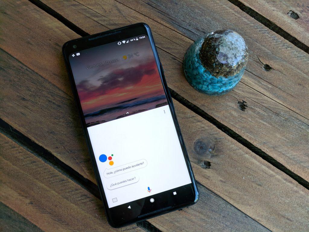 """Google Pixel 2 XL review 10 """"width ="""" 750 """"height ="""" 563"""