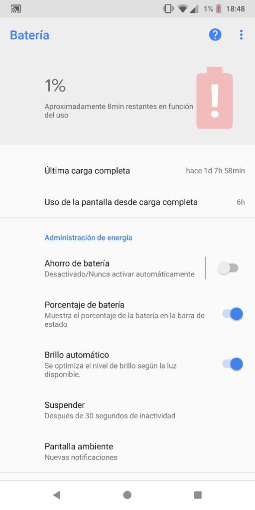 """Google Pixel 2 XL review 11 """"width ="""" 350 """"height ="""" 700"""