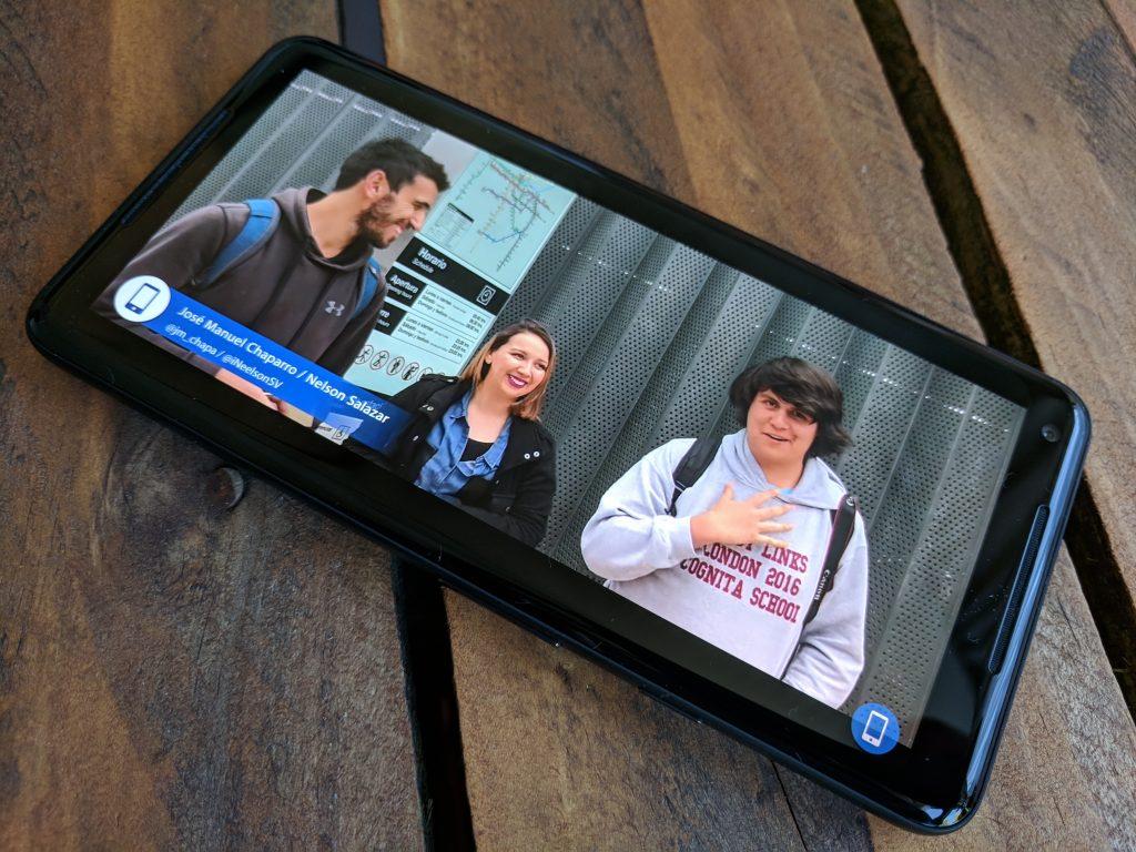 """Google Pixel 2 XL review 12 """"width ="""" 750 """"height ="""" 563"""