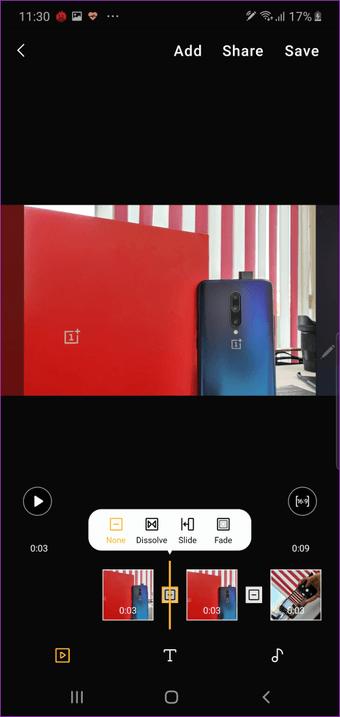 Samsung Galaxy Note    10 S Pen y funciones de personalización 20