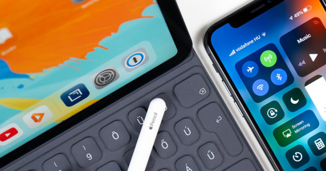 "iphone ipad ""width ="" 640 ""height ="" 336 ""class ="" böyük ölçülü aligner wp-image-273951"