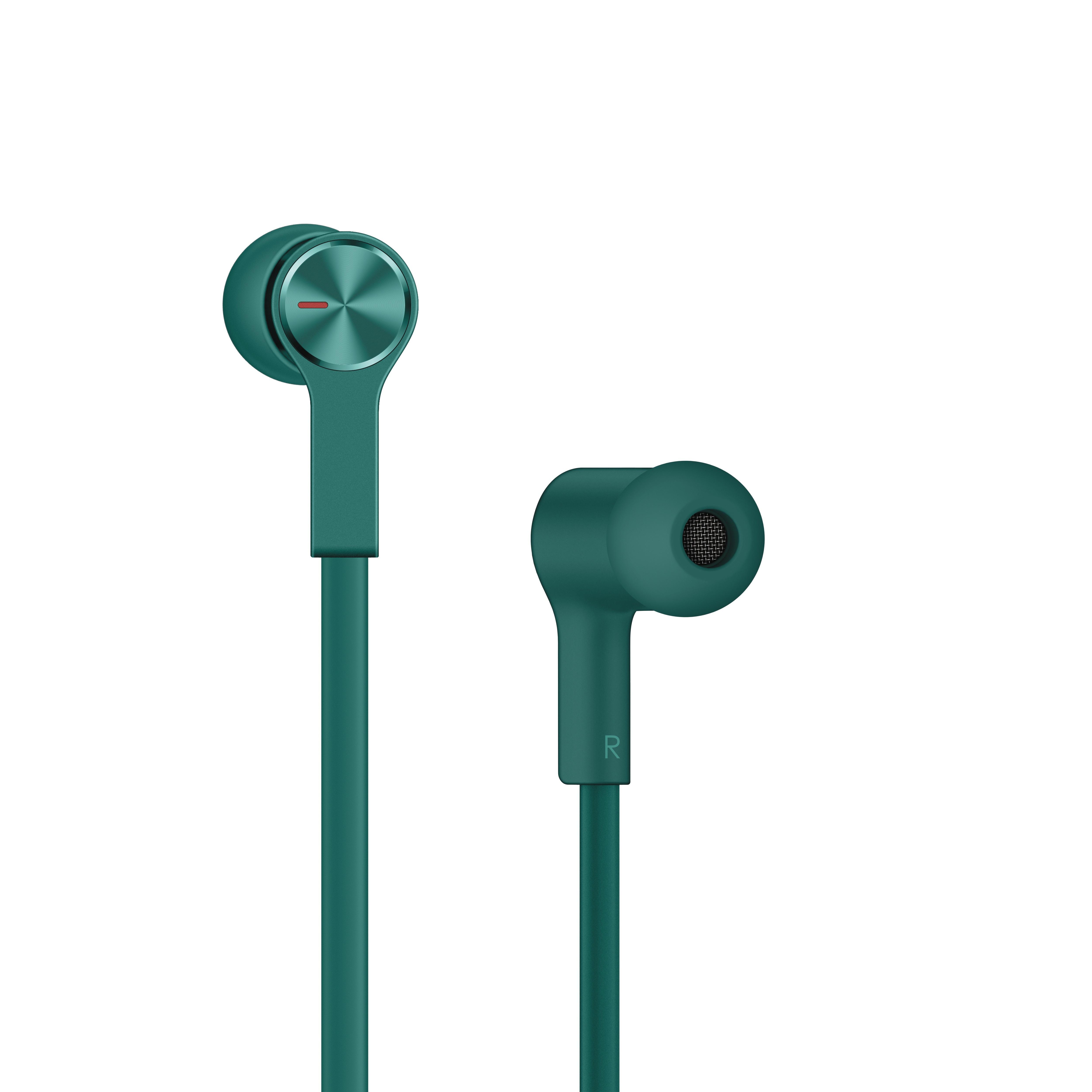 Huawei FreeLace, Bluetooh In-Ear Headset llega a Brasil por R $ 599 1