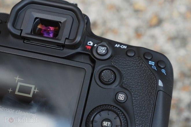 Premier examen du Canon EOS 90D: le «Master de classe moyenne» revient avec une résolution supplémentaire 2