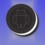 """Android 8.1 Oreo News Tour 10 """"aria-shownby ="""" gallery-9-68116"""