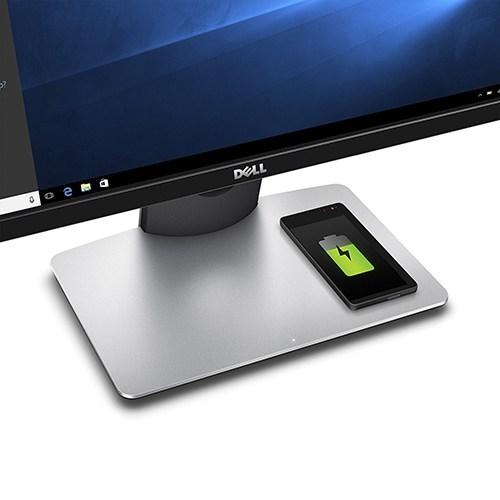 Ən yaxşı simsiz monitorlar (və aksesuarlar) 3