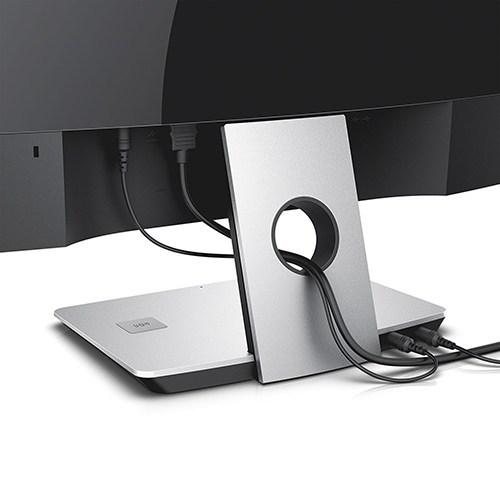 Ən yaxşı simsiz monitorlar (və aksesuarlar) 2