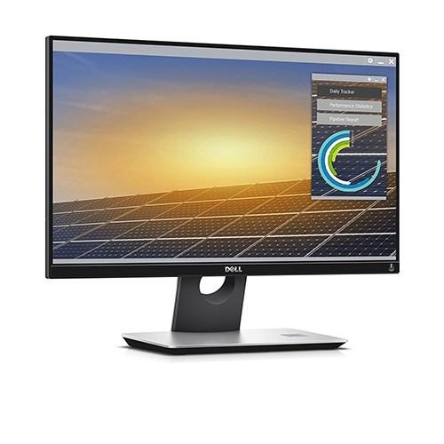 Ən yaxşı simsiz monitorlar (və aksesuarlar) 1