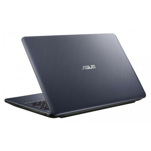 Asus A543UB-GQ1024T