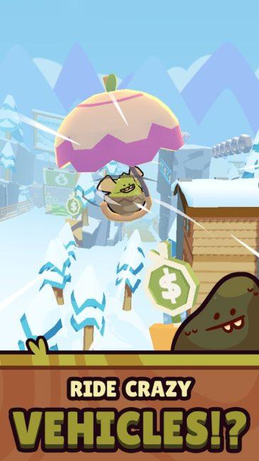 Kody Farm Punks: wskazówki i strategie sprzedaży wielu owoców 2