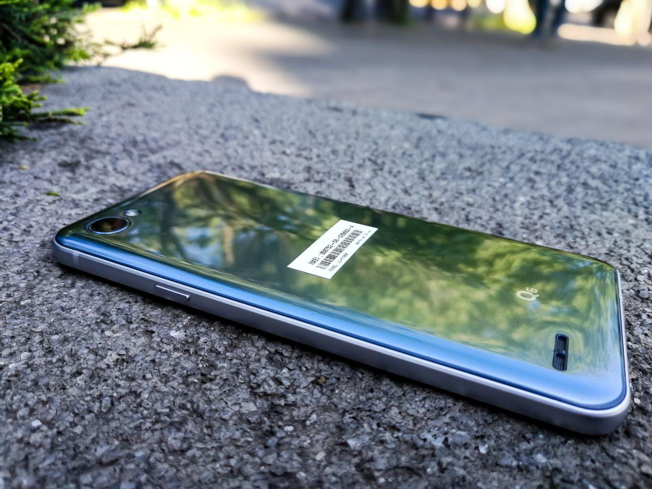 """LG Q6 yoxlayın 3""""width ="""" 1280 """"height ="""" 960"""
