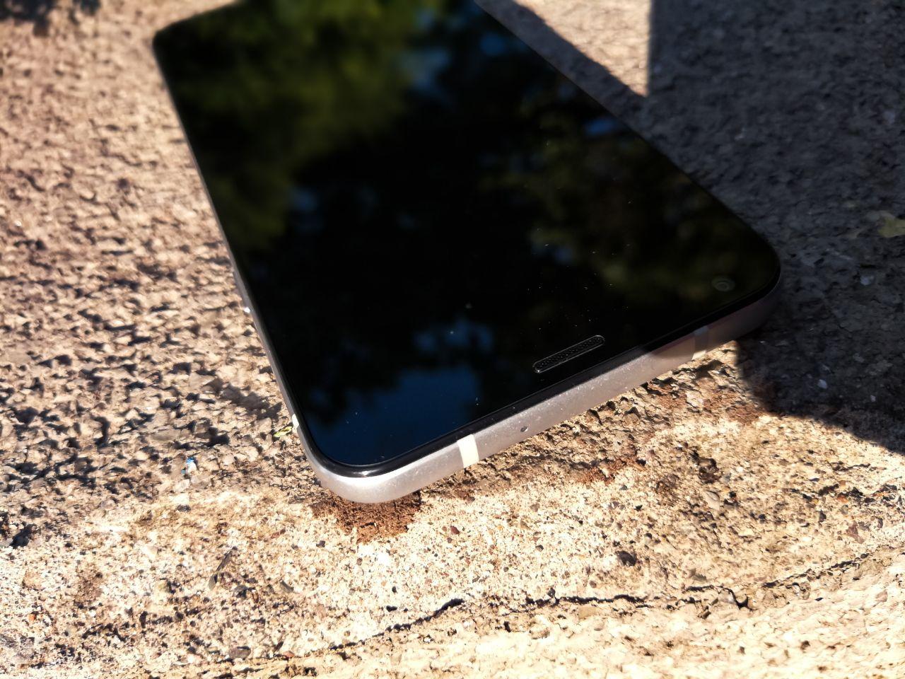 """Revise el LG Q6 4""""ancho ="""" 1280 """"altura ="""" 960"""
