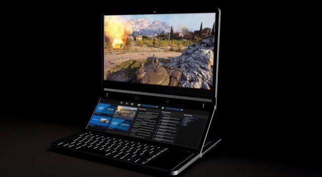 Microsoft Mei Akhirnya Meluncurkan Perangkat Layar Ganda pada Permukaan 2 Okt Event 2