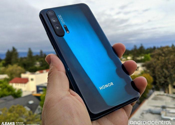 Lista completa de teléfonos que se actualizarán a Android 10 ¿Tienes? 2