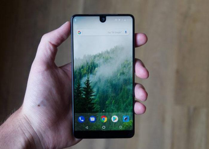 Lista completa de teléfonos que se actualizarán a Android 10 ¿Tienes? 3