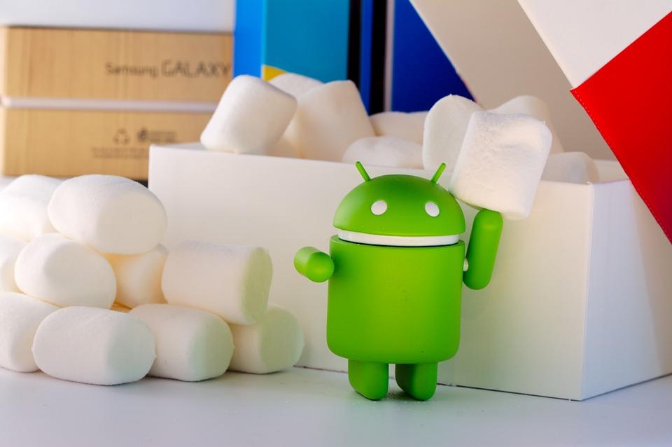 """Google ha deciso di cambiare il suo nome in Android ... Ma perché? 3""""larghezza ="""" 960 """"altezza ="""" 638"""