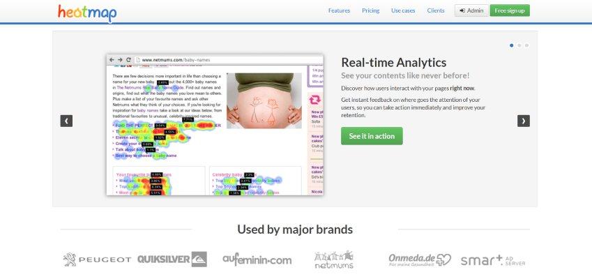 25 Aplikasi E-commerce Terbaik yang Meningkatkan Bisnis ...