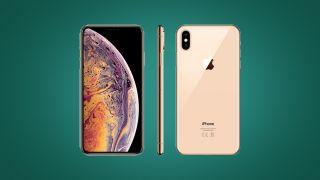iPhone XS 64GB أو 256GB: ما هو الحجم الأفضل بالنسبة لك؟ 1