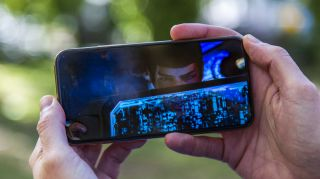 iPhone XS 64GB أو 256GB: ما هو الحجم الأفضل بالنسبة لك؟ 2