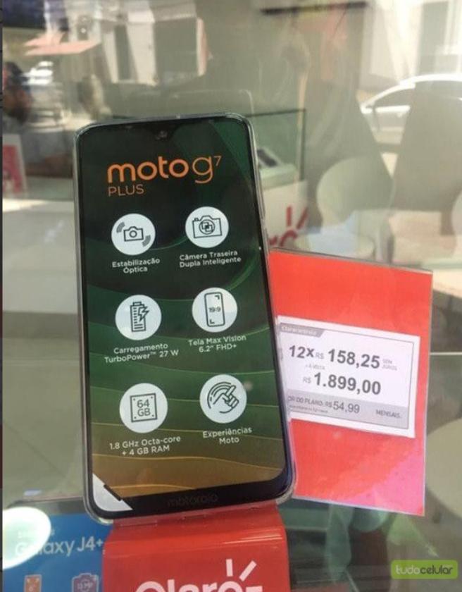 "Harga Moto G7 akan menjadi yang paling mahal di kelas menengah. 2 ""width ="" 656 ""height ="" 840"