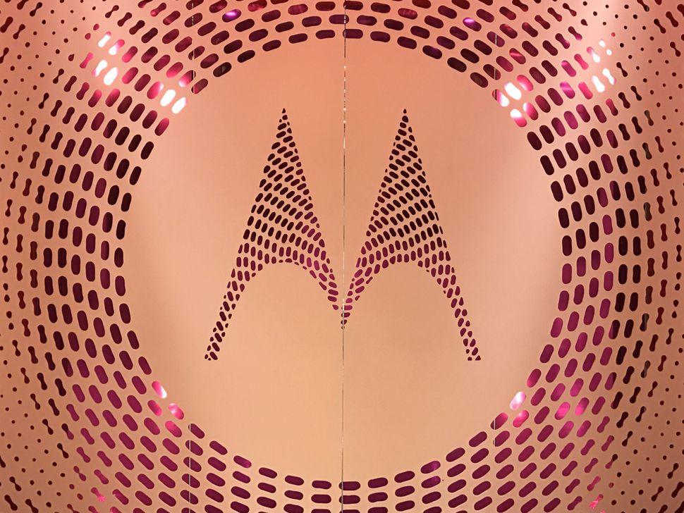"Harga Moto G7 akan menjadi yang paling mahal di kelas menengah. 5 ""width ="" 970 ""height ="" 728"