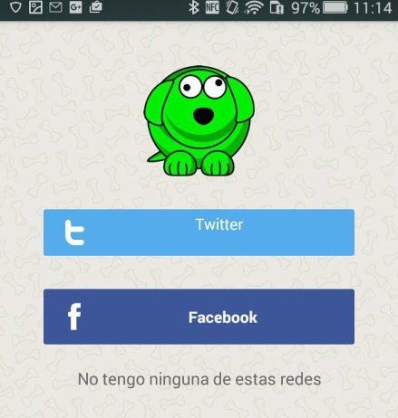 Проблеми со WhatsApp 3