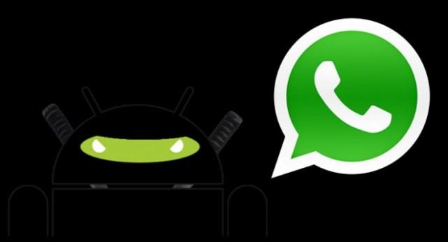 Whatsapp whatsdog