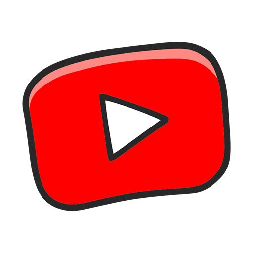 YouTube        Ứng dụng cho trẻ em