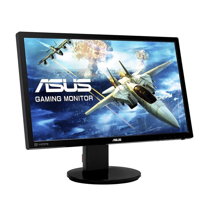 Asus-VG248QZ Monitor