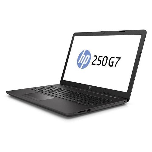 HP 250 G7 6BP28EA